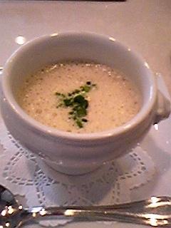 090209ごぼうスープ