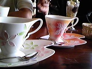 090212コーヒーカップ