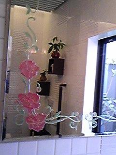 090212トイレの鏡