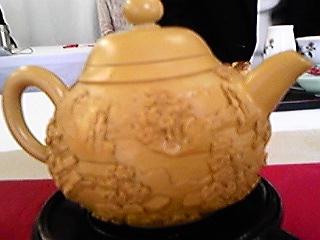 中国茶器2