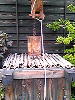 0903井戸