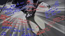 inuboku10-6_20120321143108.jpg