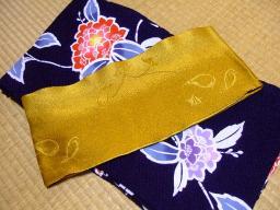 0726yukata_only.jpg
