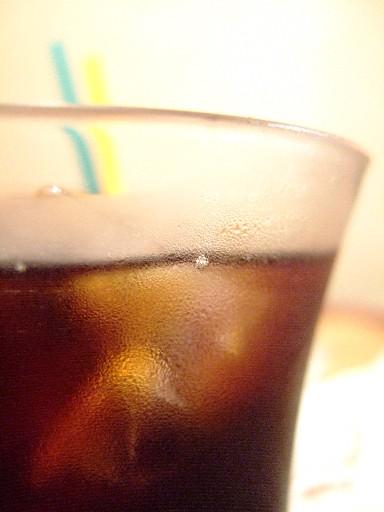 0807coffee2.jpg