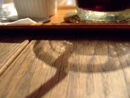 0818coffee_kage3.jpg