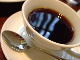 0827coffee.jpg