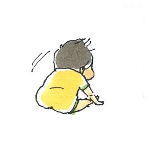 20090721-2.jpg
