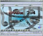 dvdx 日本語化2