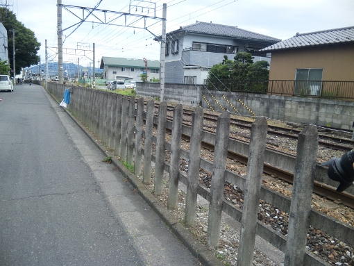 SH3E0047.jpg