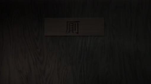 sengoku2.jpg