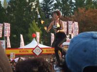 大道芸W杯2008 016