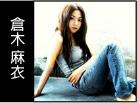 photo_30_01.jpg