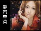 photo_30_02.jpg