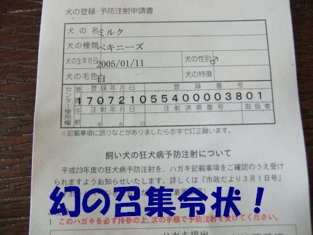 みこ41104