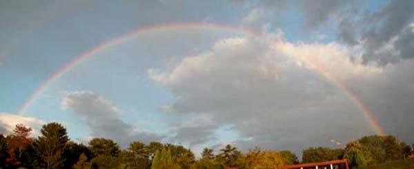 rainbow_koro.jpg