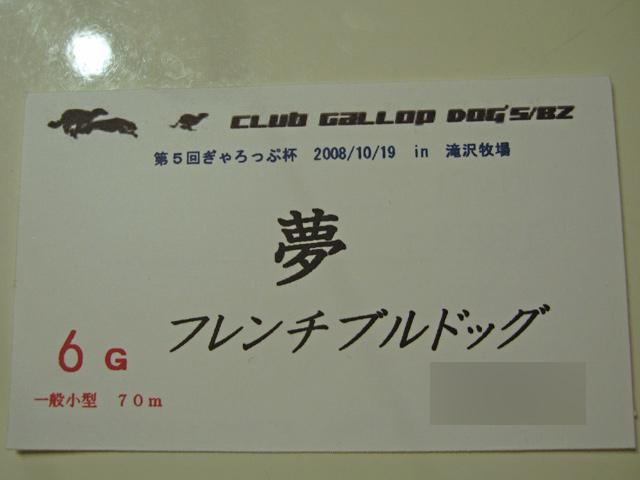 2008 10 19  (32)
