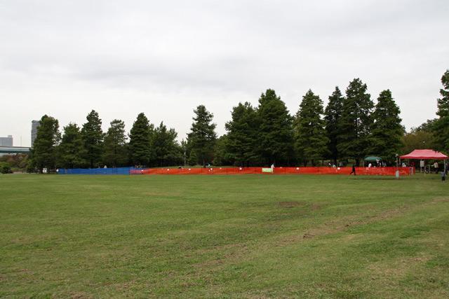 2008 10 25