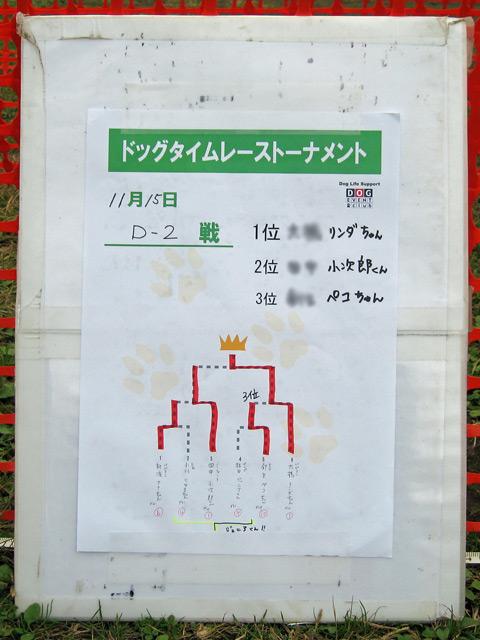 2008 11 15  (20)