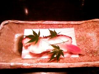 銀むつの西京味噌焼き