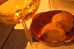 wineandbread.jpg