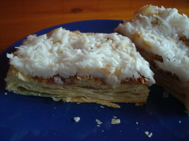 cheese cake close-up
