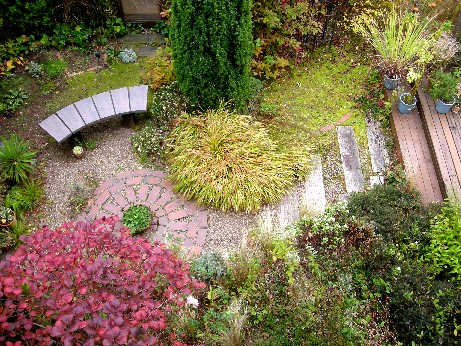 my-garden 092