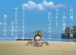 siroikani_convert_20080808000744[1]