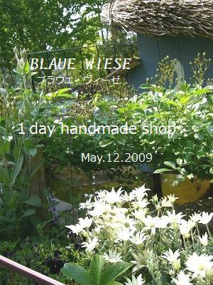 2009年05月12日_CIMG6505
