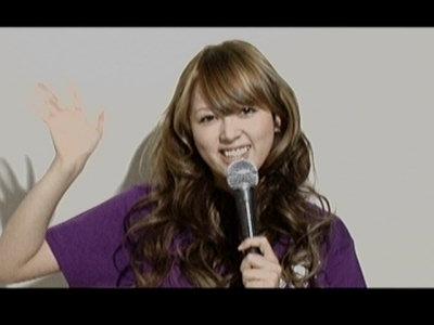 岡田唯誕生。