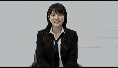 矢島舞美誕生。
