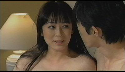 佐藤仁美。