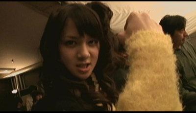 岡田ロビン翔子誕生。
