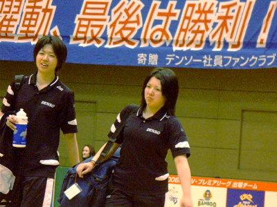 大槻真弥06/07。