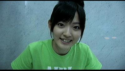 鈴木愛理誕生。
