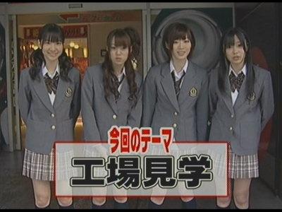 AKB48+10。