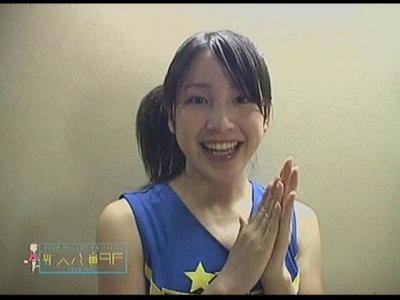 吉川友誕生。