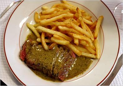 venue-relais-food395[1]
