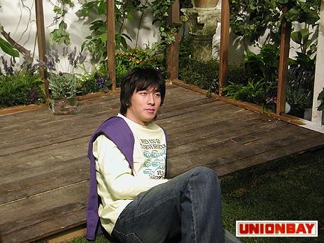 unionbay2005_22839514.jpg