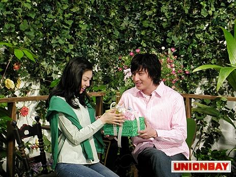 unionbay2005_22839749.jpg