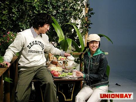 unionbay2005_22839753.jpg