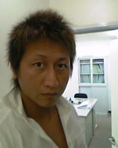 佐野 直史 Naoshi Sano