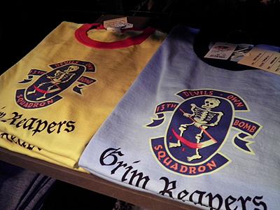 tshirts1.jpg