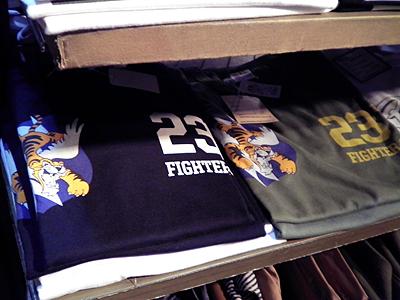 tshirts5.jpg