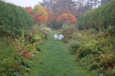 garden1002