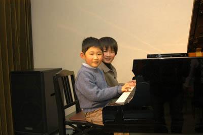 pianoboys