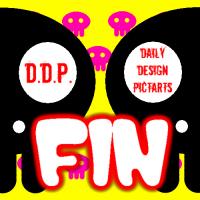 DDP#031