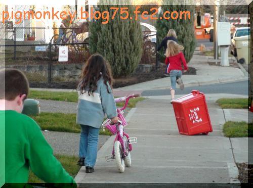 DSC00941_convert_20090116145014.jpg