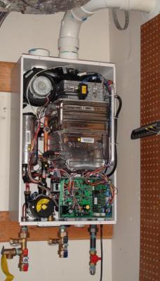 DSC01534_convert_20090304131145.jpg