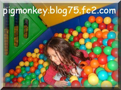DSC01917_convert_20090325143958.jpg