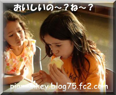 DSC02254_convert_20090412050109.jpg